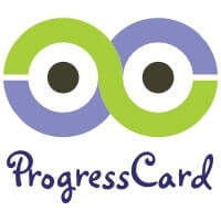 Progtess Card